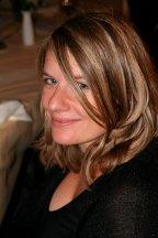 Dr. Babette Dellen - FotoSmall