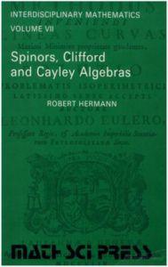 Free probability and operators algebras
