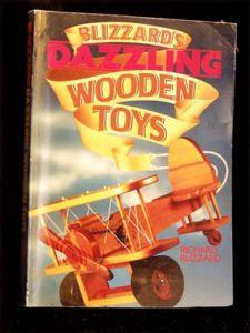 More Of Blizzards Wooden Toys Richard E Blizzard
