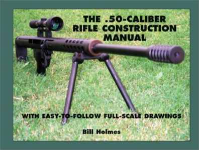 Search Results Part Manual Hawken 50 Cal Rifle : Update News