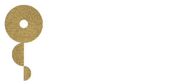 Logo Maeztu